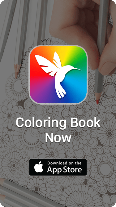 COLORING BOOK NOW