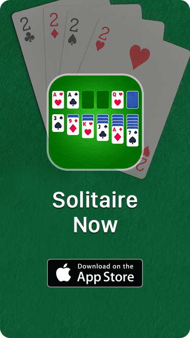 Solitaire Now