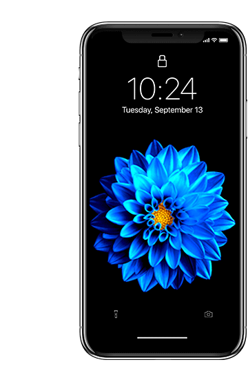 Best Unique Animated LIVE Wallpapers For Your IPhone X 8 Plus 7 6s And